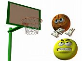 Smiley Sports
