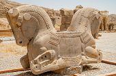 Achaemenid