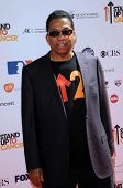 Herbie Hancock at the 2010 Stand Up To Cancer, Sony Studios, Culver City, CA. 09-10-10