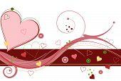 Valentine's Sweetheart
