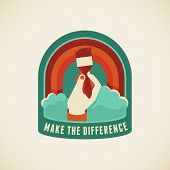 Make The Difference