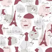 Paris pattern.