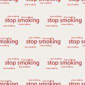 Drop Smoking