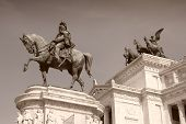 pic of emanuele  - Rome Italy - JPG
