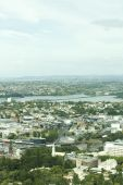 View On Auckland