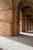 Roman Stone Arches (5)