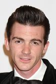 LOS ANGELES - JUN 24:  Drake Bell at the 5th Annual Thirst Gala at the Beverly Hilton Hotel on June