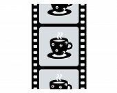 Coffee And Cinefilm
