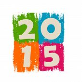 2015 In Colors