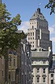 Quebec Buildings