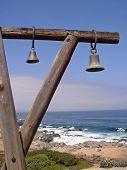 Naruda Bells