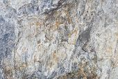 natural texture background of stone  Quartzite - metamorphic rock