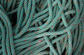 cordas