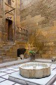 Casa do mais alegre-Anderson\ Cairo