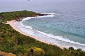 Australia - Warilla Beach