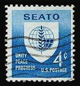 Seato 1960