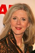Blythe Danner at AARP The Magazine's 2007 Movies For Grownups Awards. Hotel Bel-Air, Los Angeles, CA. 02-06-07
