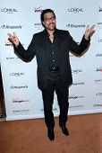 Lionel Richie at the 2007 Clive Davis Pre-Grammy Awards Party. Beverly Hilton Hotel, Beverly Hills, CA. 02-10-07