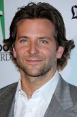 Bradley Cooper at the 16th Annual Hollywood Film Awards Gala, Beverly Hilton Hotel, Beverly Hills, C