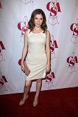 Anna Kendrick at the Casting Society of America Artios Awards, Beverly Hilton, Beverly Hills, CA 10-