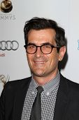 Ty Burrell at the 64th Primetime Emmy Award Performer Nominee Reception, Spectra by Wolfgang Puck, West Hollywood, CA 09-21-12