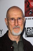 James Cromwell at the Premiere Screening of FX's