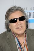 Jose Feliciano at the 40th American Music Awards Arrivals, Nokia Theatre, Los Angeles, CA 11-18-12