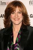Carol Leifer at the Glamour Reel Moments Short Film Series presented by Cartier. Directors Guild of
