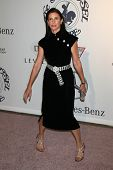 Mimi Rogers at the 17th Carousel of Hope Ball to benefit The Barbara Davis Center for Childhood Diab