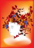 Ms. Autumn