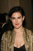 Rumer Willis at the 21st Annual American Cinematheque Award Honoring George Clooney. Beverly Hilton Hotel, Beverly Hills, CA. 10-13-06