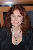 Kay Parker at the