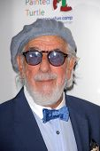 Lou Adler at A Celebration Of Carole King And Her Music to Benefit Paul Newman's The Painted Turtle Camp, Dolby Theater, Hollywood, CA 12-04-12