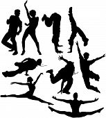 Nk3600_Dance.EPS