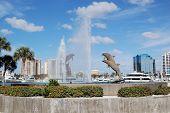 Sarasota-Park