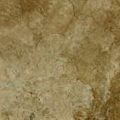 High resolution stone background
