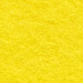 Yellow fabric texture (high res. scan)