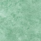 High Res. Green marble texture. (To see other marbles can visit my portfolio.)