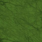 Green large marble texture (High resolution)
