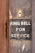 Beco Doorbell