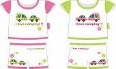 clothing for children