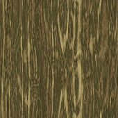 Seamless tiling wood texture
