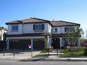 Open House/california