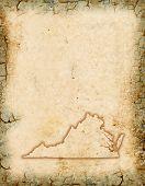 Virginia Background