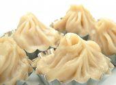 china food dumpling,bun