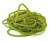 groene Kelp