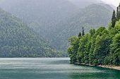Types Of Abkhazia.