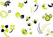 logotipo do ambiente