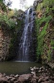Waterfall Gilbon