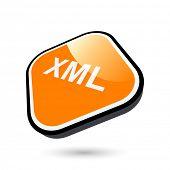 modern xml sign